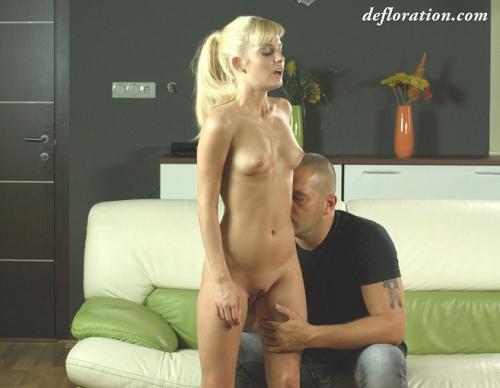 Sofia Sauerberg – Hardcore