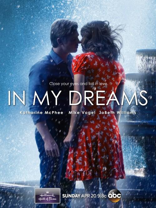 Wymarzeni / In My Dreams