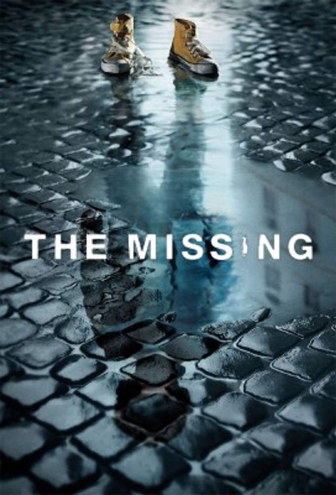 The Missing (Sezon 1)