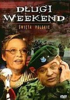 Święta polskie: Długi weekend
