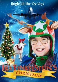 Wymarzone święta / Ira Finkelstein's Christmas / Switchmas