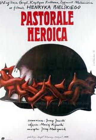 Pastorale Heroica