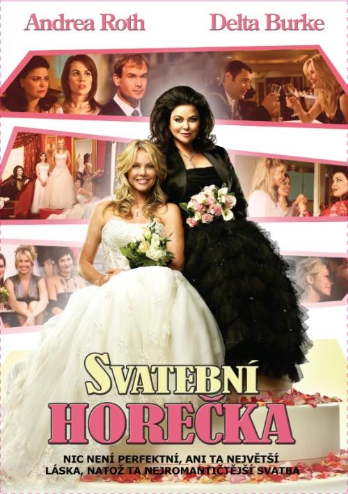 Gorączka weselna / Bridal Fever