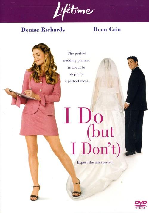 I tak i nie / I Do But I Don't
