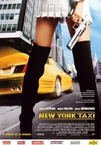 Taxi / New York Taxi