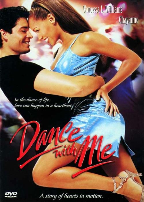 Zatańcz ze mną / Dance With Me