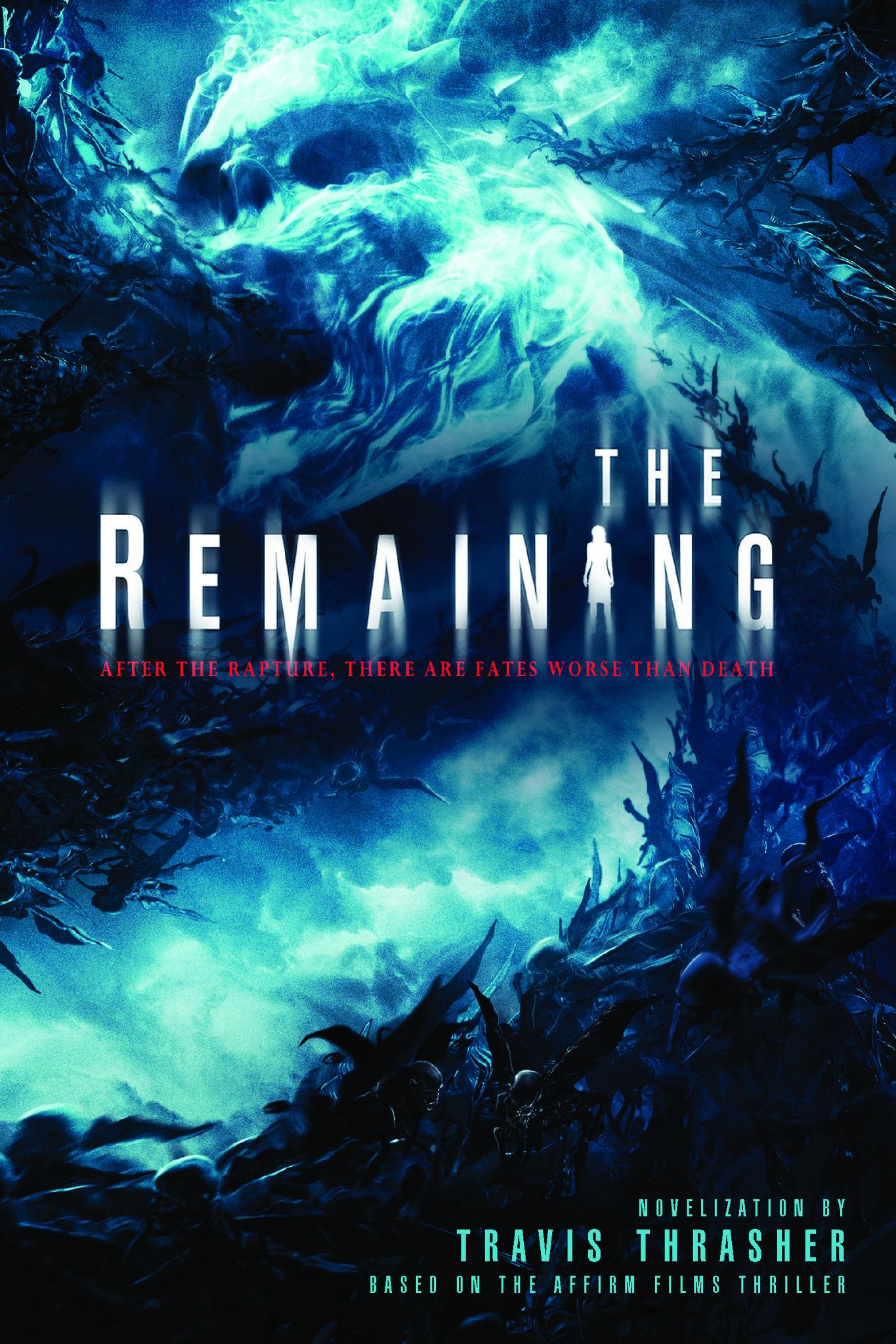 Potępieni / The Remaining