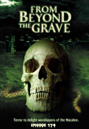 Opowiesci zza Grobow / From Beyond the Grave