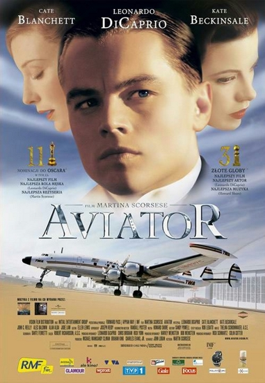 Aviator / Aviator, The