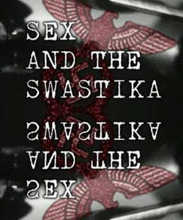 Seks i Swastyka / Sex and The Swastika