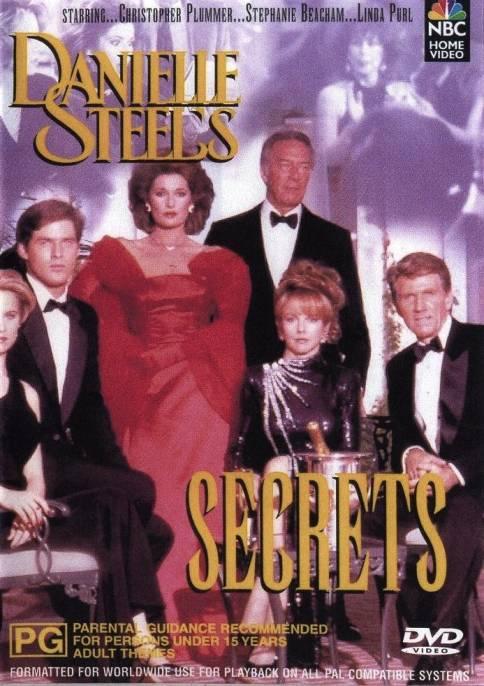 Sekrety / Secrets