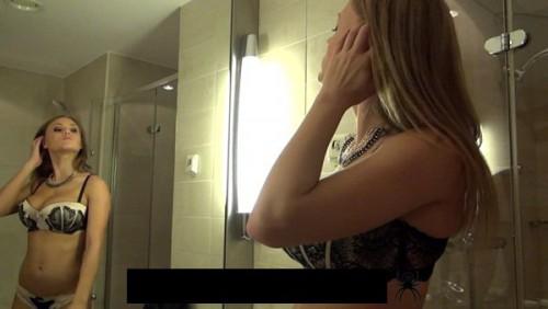 Viola Bailey - Vip Prostitute