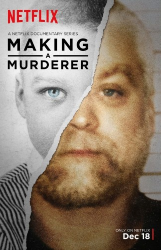 Making a Murderer (Sezon 1)