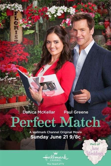 Idealna Para / Perfect Match