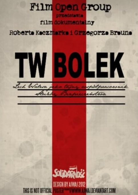 "TW ""Bolek"""