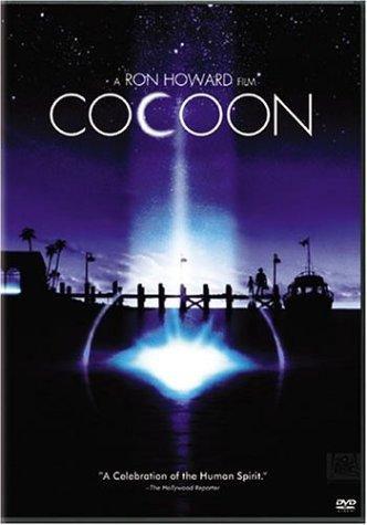 Kokon / Cocoon
