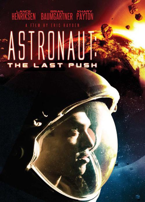 Astronauta: Ostatnia Podróż / The Last Push
