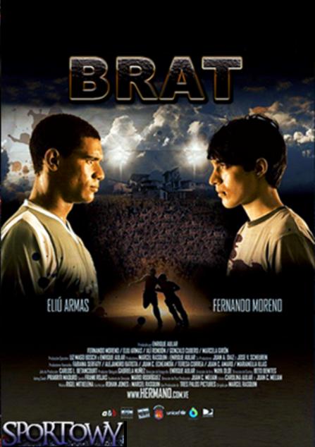 Brat / Hermano