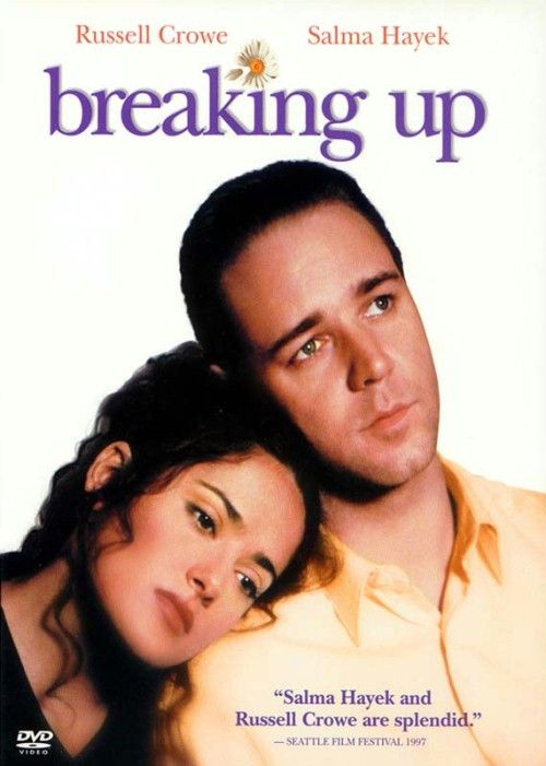 Szaleństwa Miłości / Breaking Up