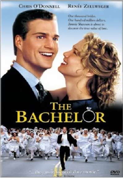 Kawaler / The Bachelor