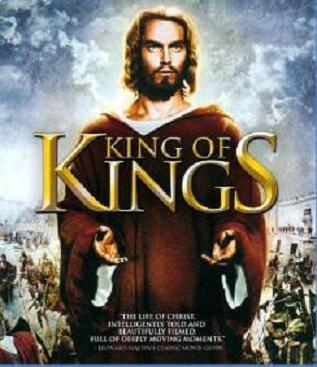 Król królów / King of Kings