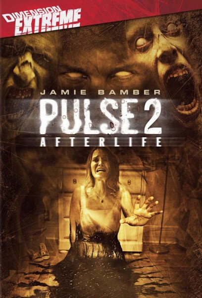 Puls 2 / Pulse 2 : Afterlife