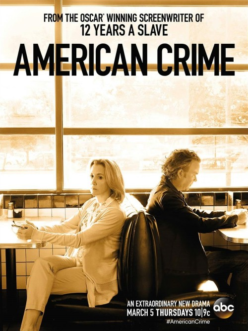 American Crime (Sezon 2)