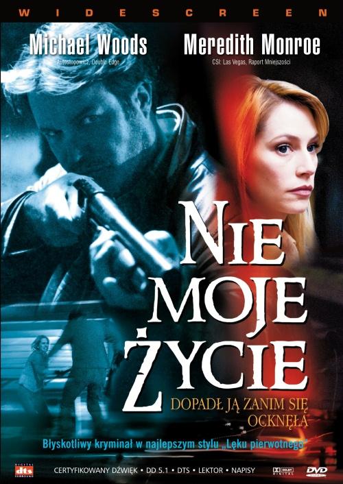 okładka z filmu