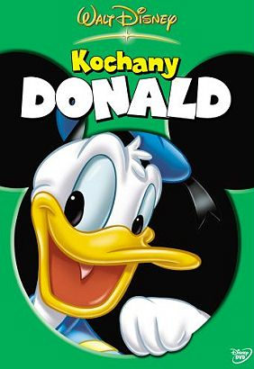 Kochany Donald / Everybody Loves Donald