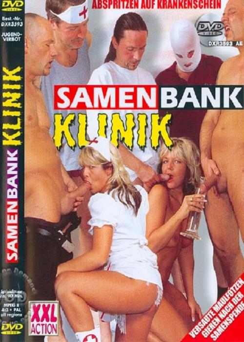 Samen Bank Klinik