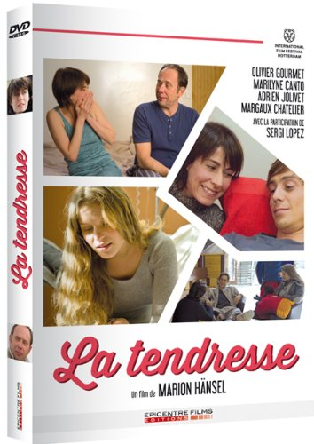 Tenderness / La Tendresse