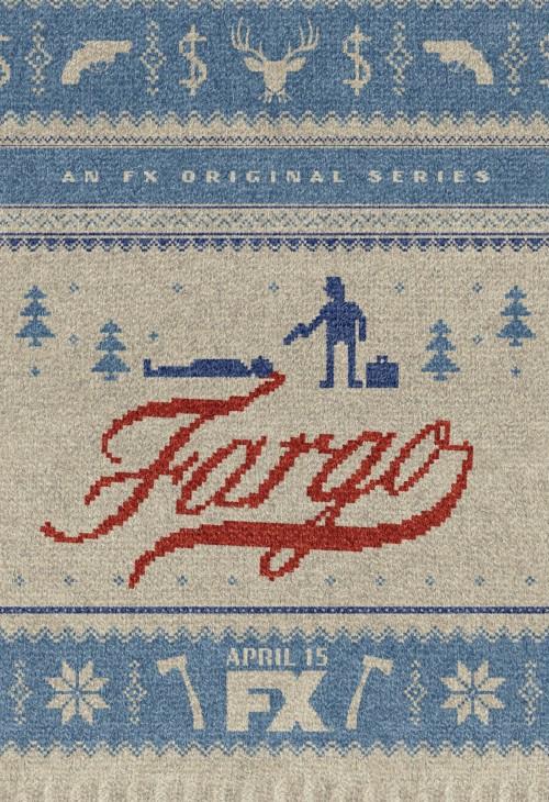 Fargo (Sezon 1)
