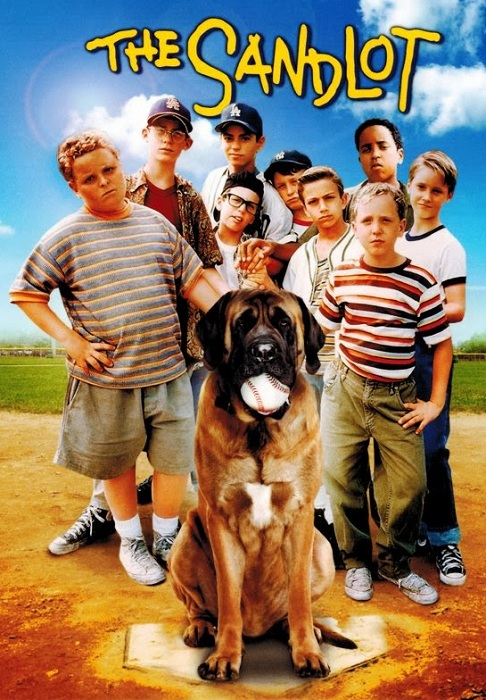 Amatorzy Sportu / The Sandlot