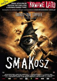 Smakosz / Jeepers Creepers