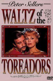 Walc torreadorów / Waltz of the Toreadors