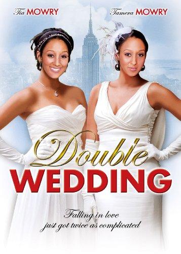Podwójne Wesele / Double Wedding