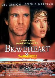 Waleczne Serce / Braveheart