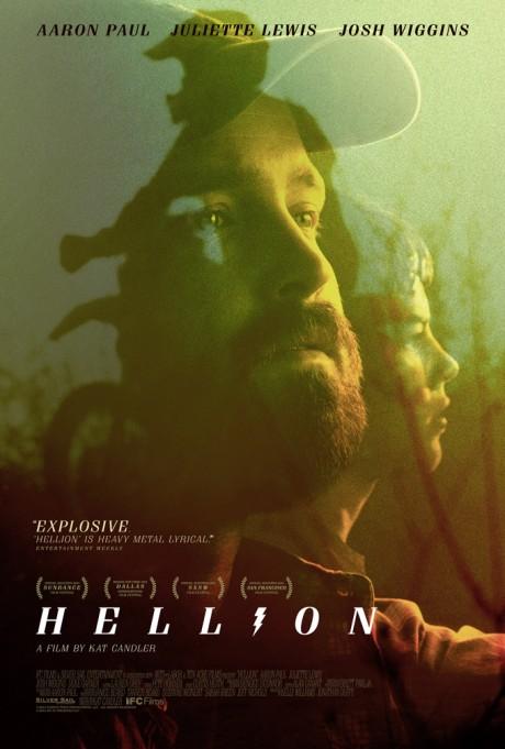 Hellion
