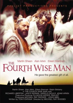 Czwarty Król / The Fourth Wise Man