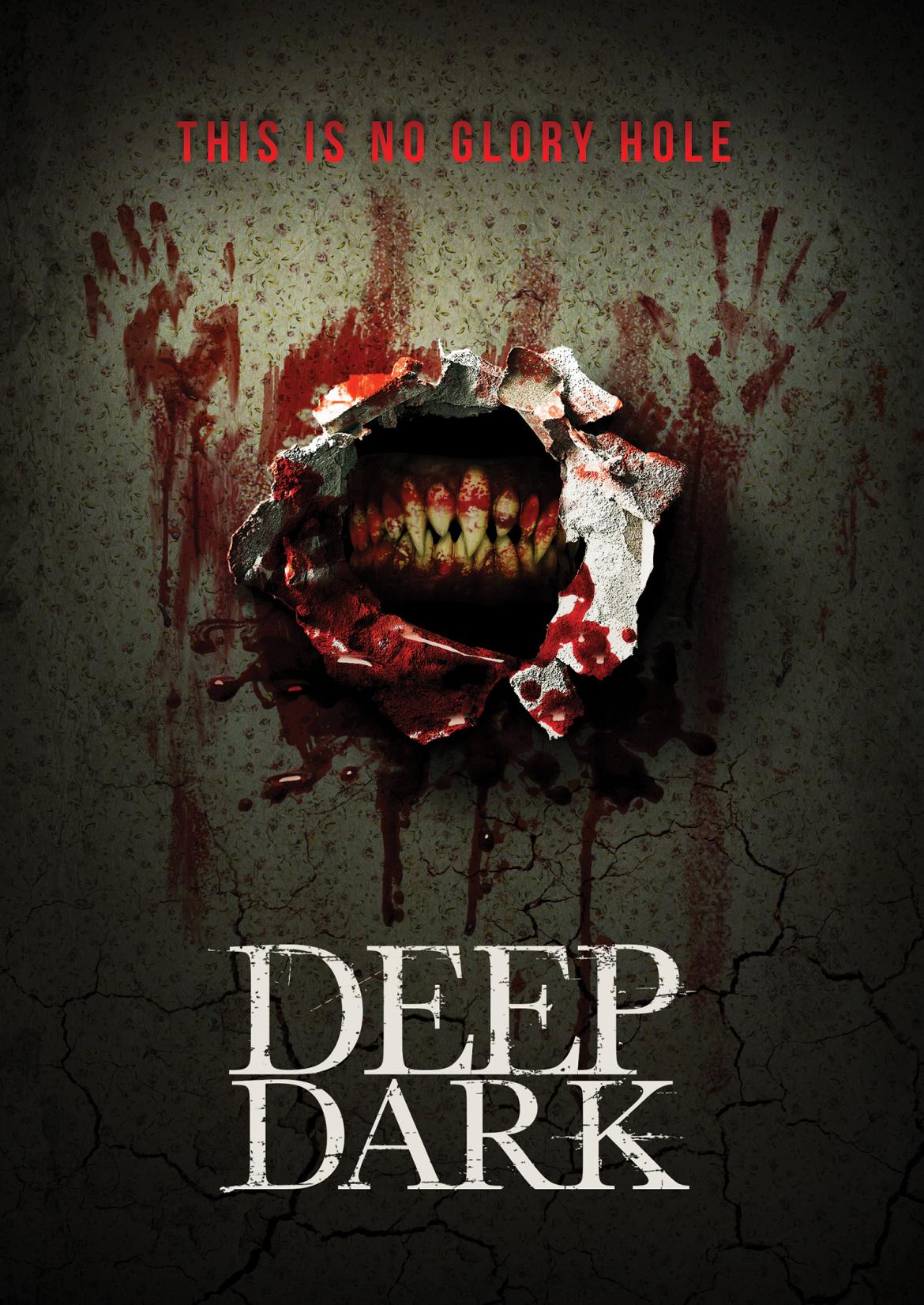 Głęboki Mrok / Deep Dark