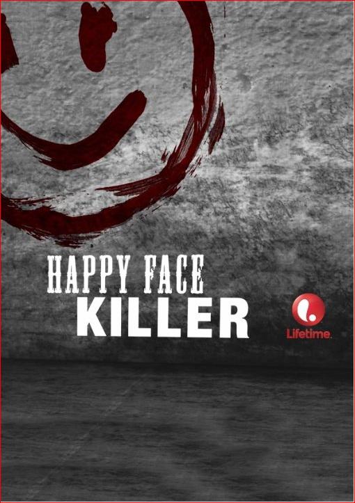 Uśmiechnięta Buźka / Happy Face Killer
