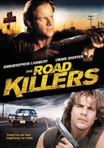 Droga Śmierci / The Road Killers