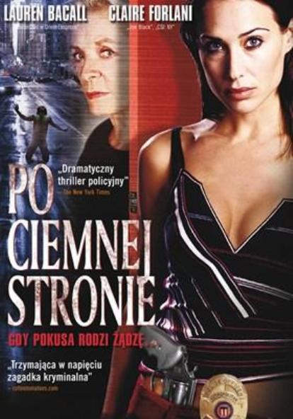 Po Ciemnej Stronie / The Limit