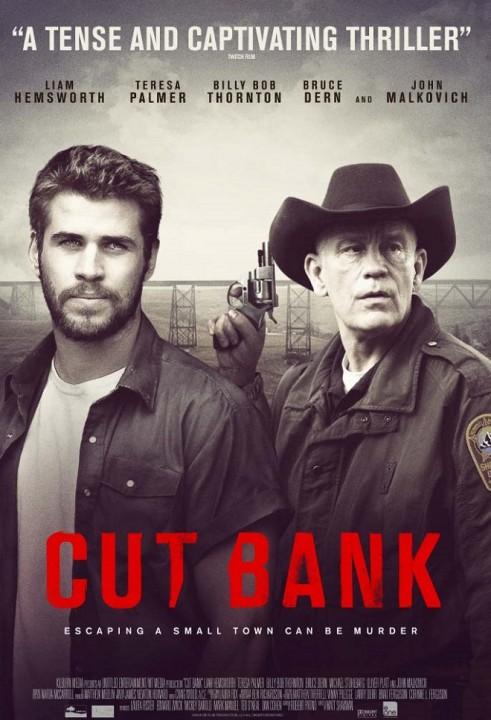 Miasteczko Cut Bank / Cut Bank