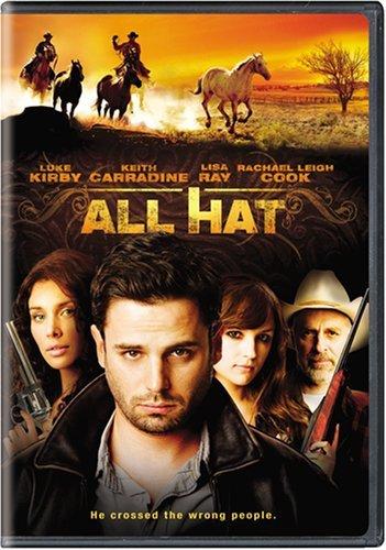 W Obronie Ziemi / All Hat