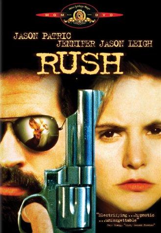 W Matni / Rush