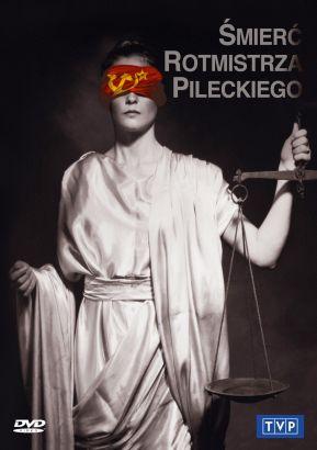 Śmierć rotmistrza Pileckiego