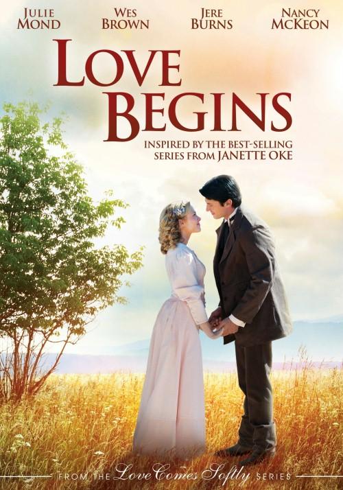 Pora na miłość / Love Begins