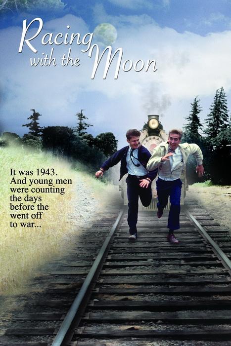 Wyścig z księżycem / Racing with the Moon