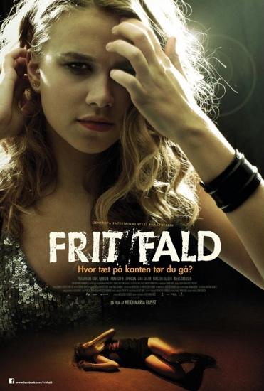 Swobodne Spadanie / Rebounce / Frit fald